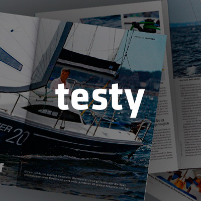 testy