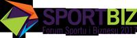 SportBiz-logotyp